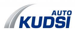 Logo der Firma Auto-Kudsi